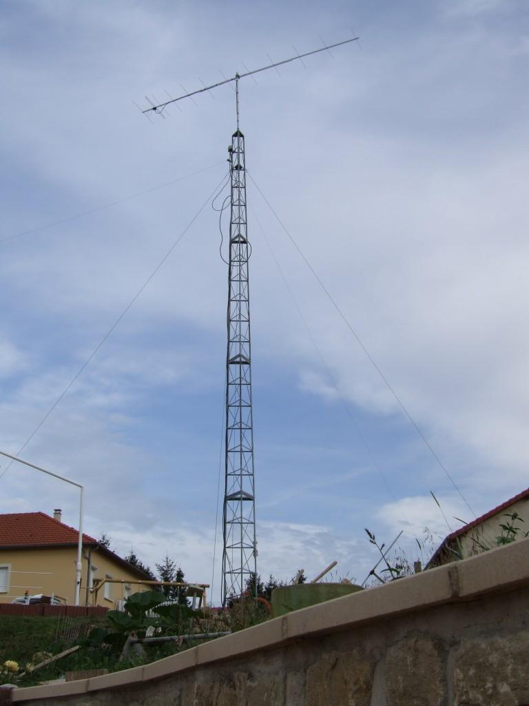 12r vhf 2008